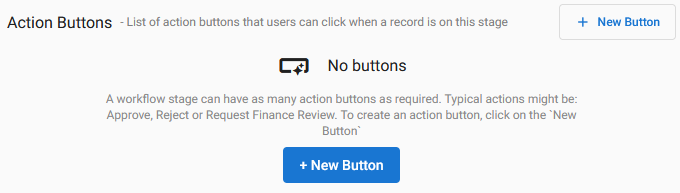 Create Action Buttons